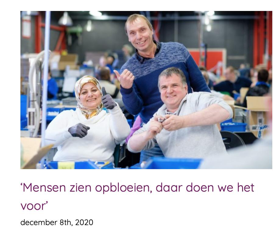 Interview met Gerrit Jan Geerthuis