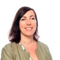 Manon Carboni